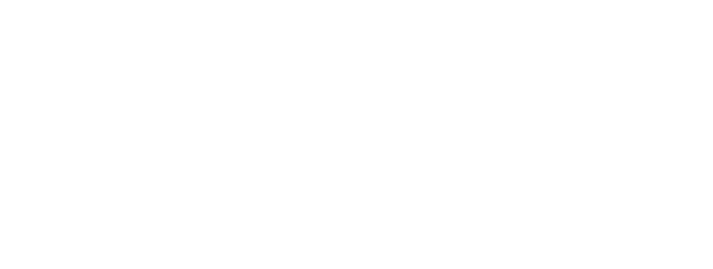 Ecopure Waters